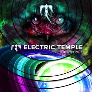 ElectricTemple