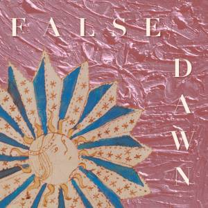 FalseDawn