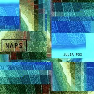 JuliaPox