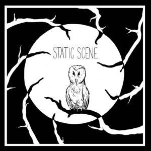 staticsceen