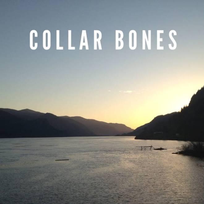 Collar Bones