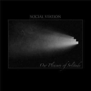 Social Station