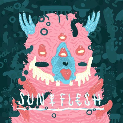 Sunflesh
