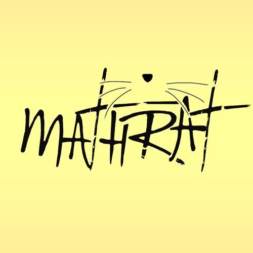 mathrat