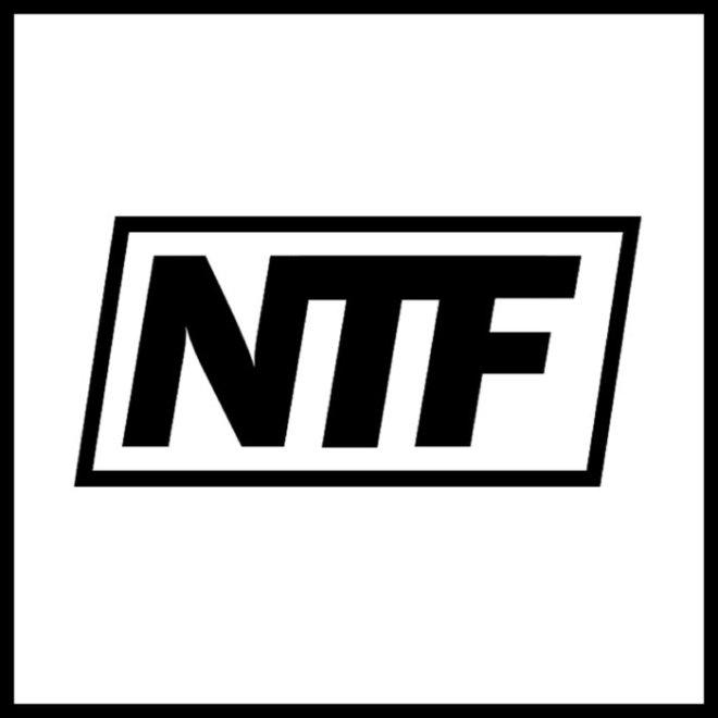 ninetofive