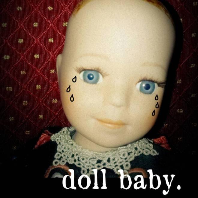 dollgsy