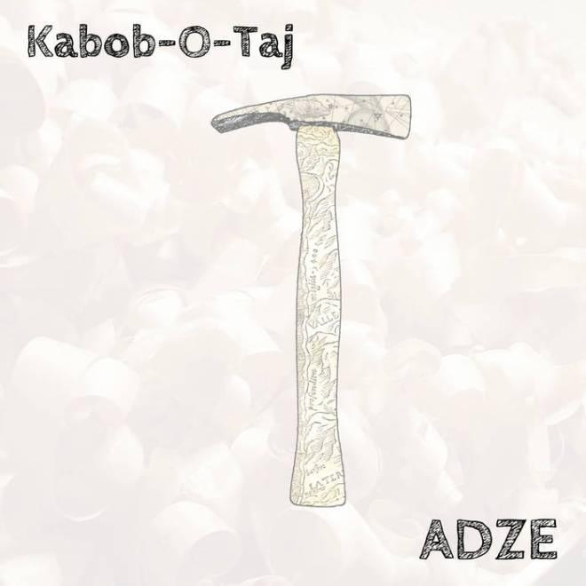 Kaboob