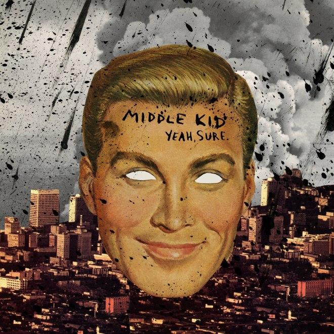 middlekid