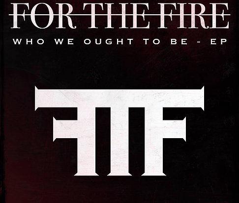fuckthefire