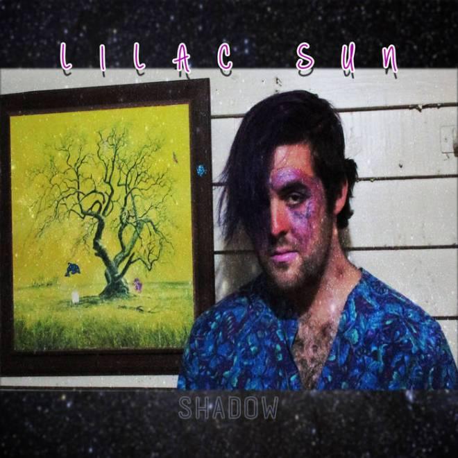 Liliac Sun