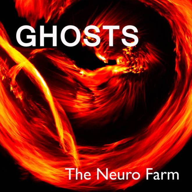 neurofarmghosts